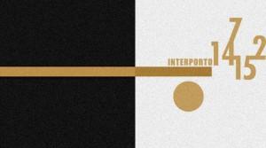 Interporto della Toscana