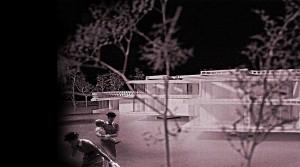 Scuola a Bagno a Ripoli