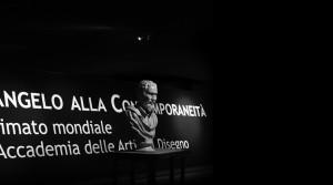 """Mostra """"Da Michelangelo alla Contemporaneità"""""""