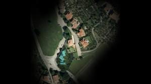 Insediamento residenziale a Scandicci