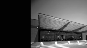 "Centro commerciale ""Emmezeta"" Melilli"