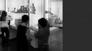 Museo del Giocattolo e del Bambino_BI_La fabbrica del Gioco e delle Arti