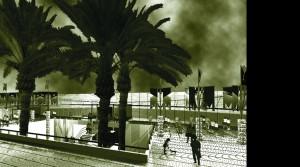"Centro commerciale ""Emmezeta"" Montalto Uffugo"