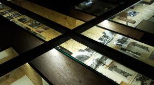 """Mostra """"Da Cimabue in qua"""" L'Accademia e i professori del Disegno nell'alluvione del 1966"""